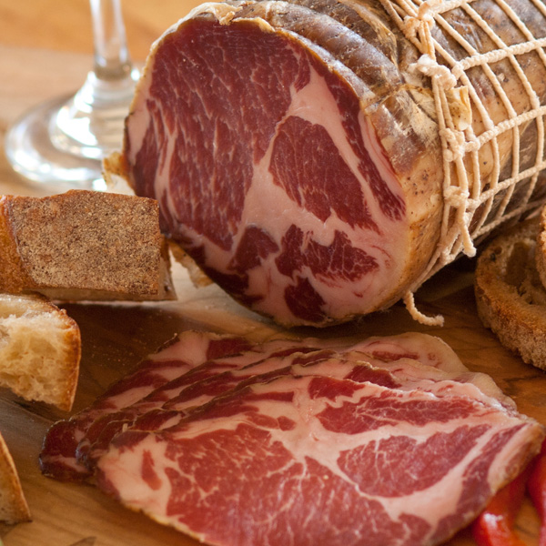 pork_capocollo_products-rv