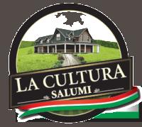 La_Cultura_logo_280x250