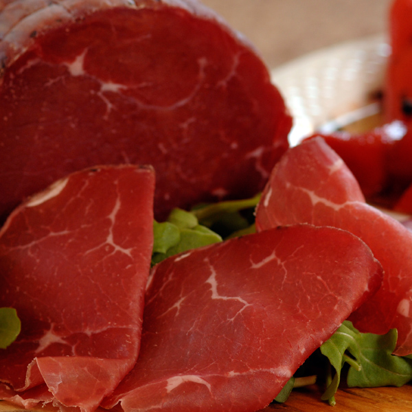 beef_bresaola_products