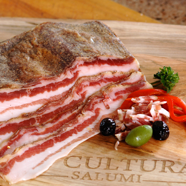 pork_pancetta_products