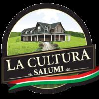 La_Cultura_Sulumi_logo_250